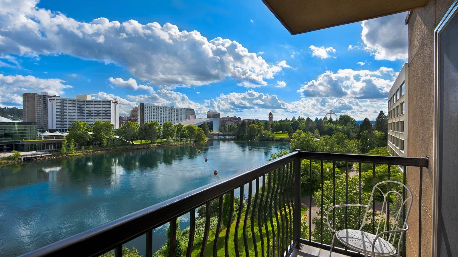 Spokane Home Idea Show Spokane Washington Oxford Suites