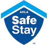 AHLA Safe Stay